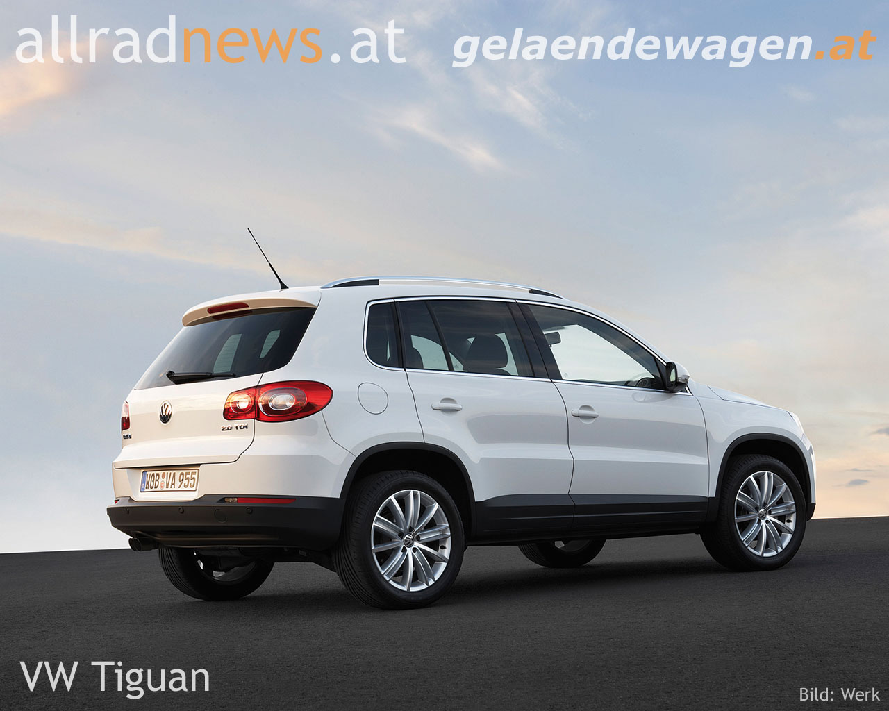 tiguan strandschl ssel dabei vw tiguan 1. Black Bedroom Furniture Sets. Home Design Ideas