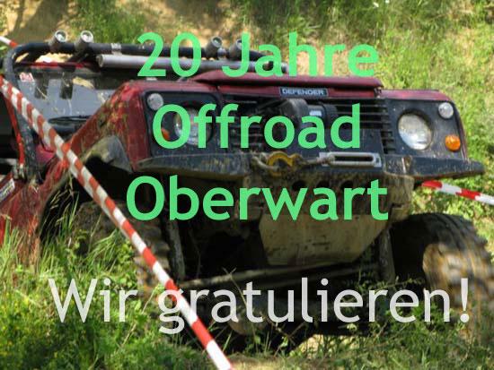 Genuss & Kulinarik Oberwart - zarell.com - Kleinanzeigen