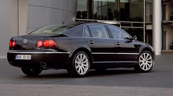 2000 VW Jetta VR6 Timing Chain Replacement in addition 2010 VW Passat 2 0 Torque Converter Bolts also Radial Engine Animation further Bugatti Chiron furthermore VW Phaeton W12 Engine. on w8 engine diagram animation