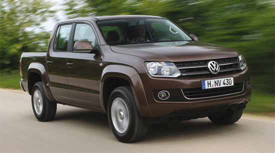 alle infos zum vw amarok. Black Bedroom Furniture Sets. Home Design Ideas