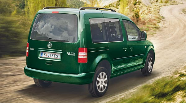 volkswagen caddy tramper maxi 2 0 tdi startline 4motion 1. Black Bedroom Furniture Sets. Home Design Ideas