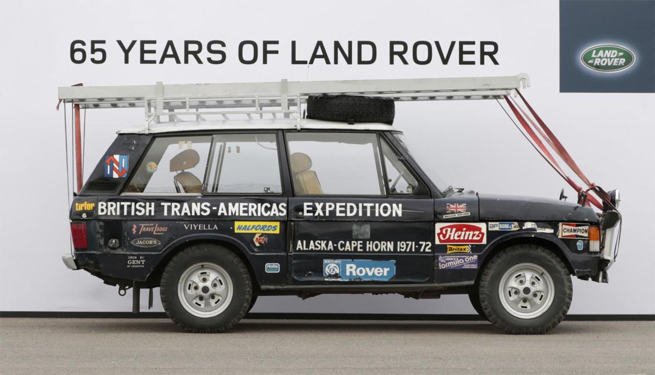 2013 land rover lr4 hse lease lease a land rover lr4 for autos post. Black Bedroom Furniture Sets. Home Design Ideas