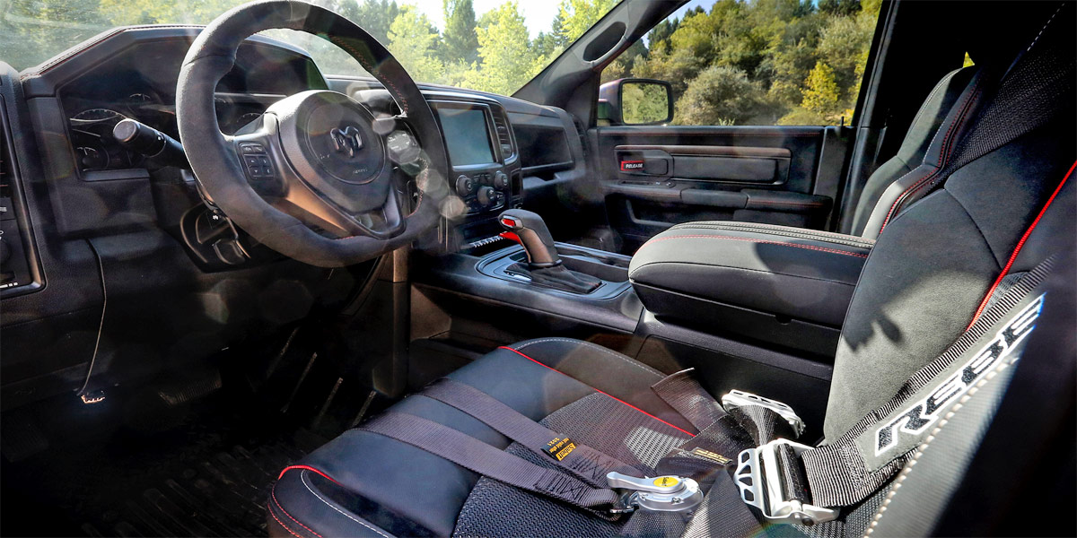 2016 dodge rebel new car release date and review 2018 amanda felicia. Black Bedroom Furniture Sets. Home Design Ideas